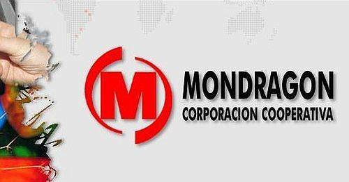 mondragon corporation  1